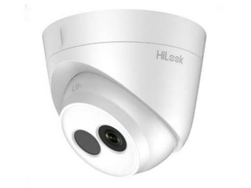 دوربین-مداربسته-هایلوک-IPC-T120-D