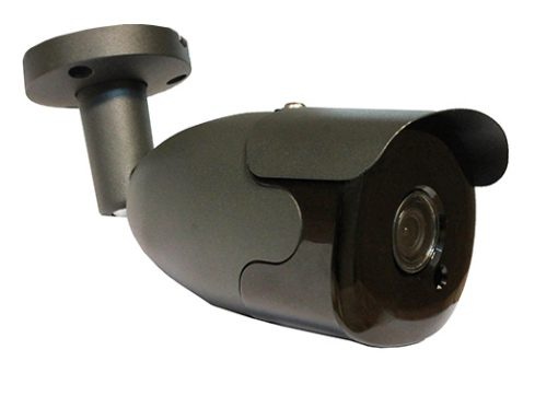 دوربین-مداربسته-نیکسون-NX-880