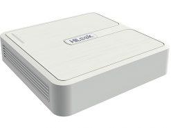 دستگاه-هایلوک-DVR-116G-F1