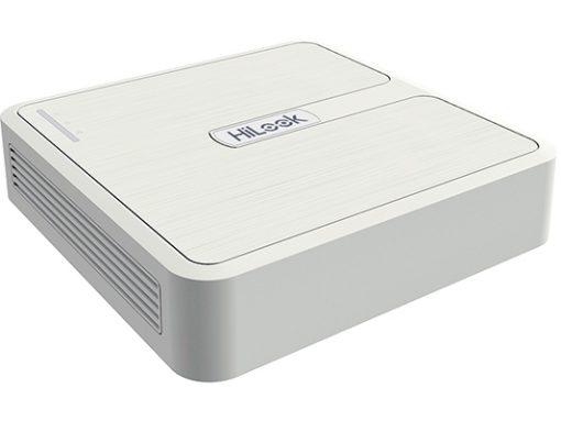دستگاه-هایلوک-nvr-108-b