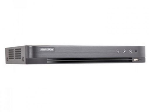 دستگاه-DVR-هایک-ویژن-DS-7208HQHI-K1