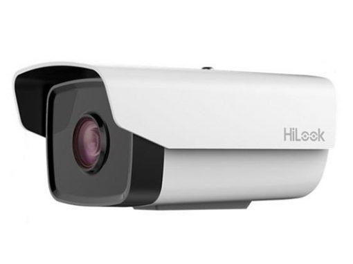 دوربین-مداربسته-هایلوک-IPC-B220-D
