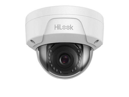دوربین-مداربسته-هایلوک-IPC-D140H