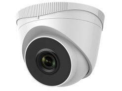 دوربین-مداربسته-هایلوک-IPC-T240H