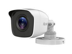دوربین-مداربسته-هایلوک-THC-B120-P