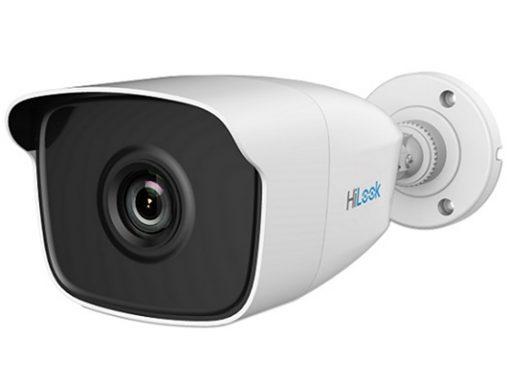 دوربین-مداربسته-هایلوک-THC-B220