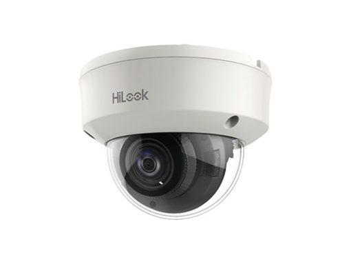 دوربین-مداربسته-هایلوک-THC-D340-VF
