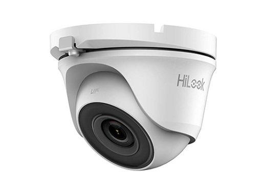 دوربین-مداربسته-هایلوک-THC-T120-M