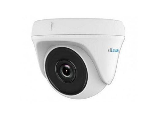 دوربین-مداربسته-هایلوک-THC-T140-P