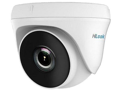دوربین-مداربسته-هایلوک-THC-T220-P