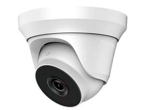 دوربین-مداربسته-هایلوک-THC-T240-M