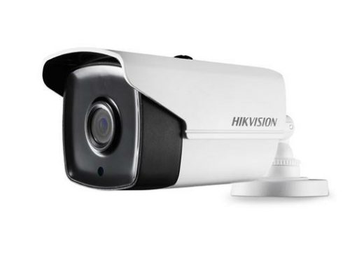 دوربین-مداربسته-هایک-ویژن-DS-2CE16D0T-IT3