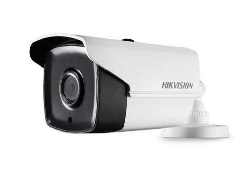 دوربین-مداربسته-هایک-ویژن-DS-2CE16F1T-IT3