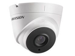 دوربین-مداربسته-هایک-ویژن-DS-2CE56F1T-IT1