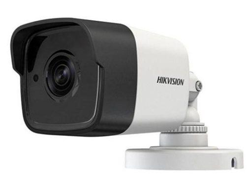دوربین-مداربسته-هایک-ویژن-ds-2ce16h1t-it