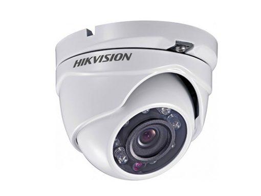دوربین-مداربسته-هایک-ویژن-ds-2ce56d0t-irm