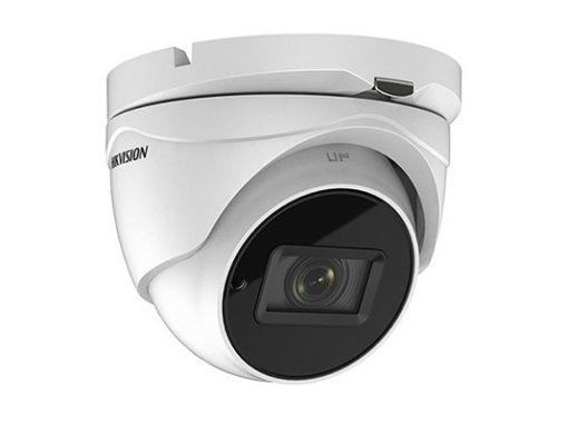 دوربین-مداربسته-هایک-ویژن-ds-2ce56h0t-it3zf