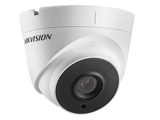 دوربین-مداربسته-هایک-ویژن-ds-2ce56h1t-it1