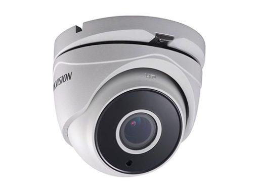 دوربین-مداربسته-هایک-ویژن-ds-2ce56h1t-itm