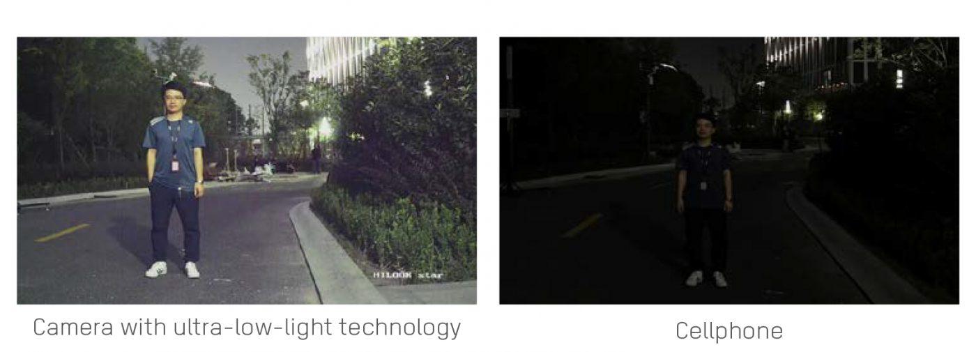 دید-در-شب-دوربین-مداربسته-هایلوک