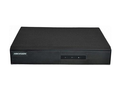 دستگاه-هایک-ویژن-nvr-ds-7604ni-q1-4p-m
