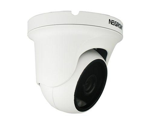 دوربین-مداربسته-نگرون-NG-320