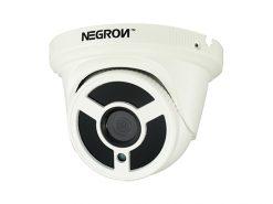 دوربین-مداربسته-نگرون-NG-350
