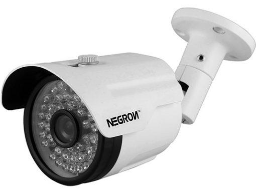 دوربین-مداربسته-نگرون-NG-934