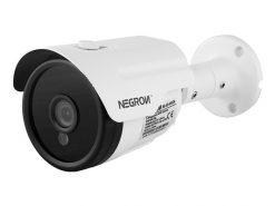 دوربین-مداربسته-نگرون-ng-754