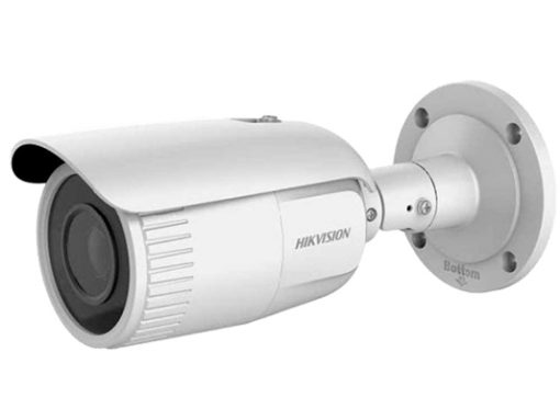 دوربین-مداربسته-هایک-ویژن-ds-2cd1623g0-i