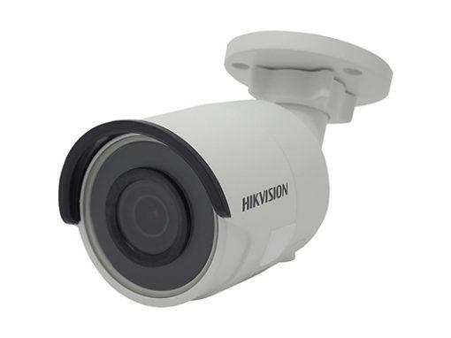 دوربین-مداربسته-هایک-ویژن-ds-2cd2083g0-i