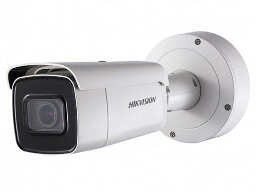 دوربین-مداربسته-هایک-ویژن-ds-2cd2643g0-izs