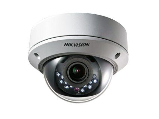 دوربین-مداربسته-هایک-ویژن-ds-2cd2720f-i