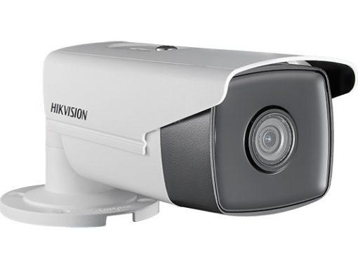 دوربین-مداربسته-هایک-ویژن-ds-2cd2t43g0-i5