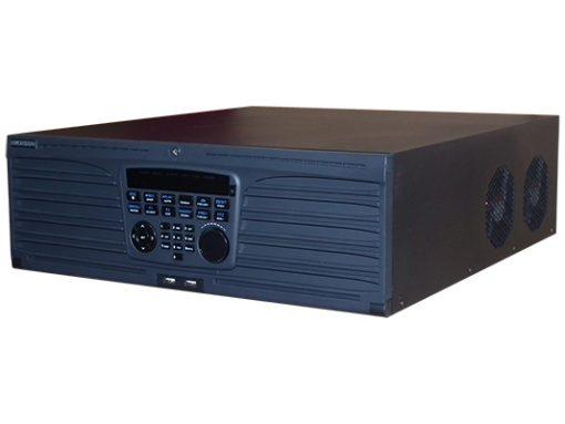 دستگاه-هایک-ویژن-nvr-ds-9664ni-i16
