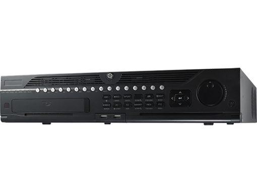 دستگاه-هایک-ویژن-nvr-ds-9664ni-i8