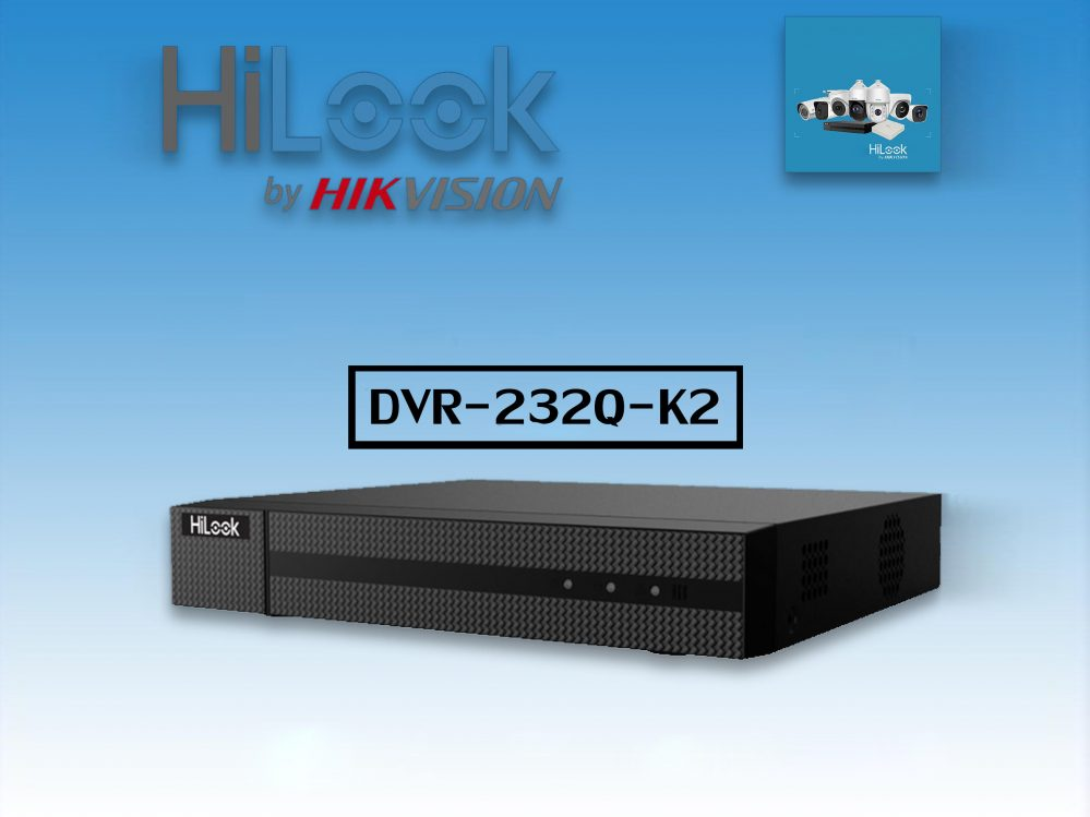 دستگاه-32-کانال-هایلوک