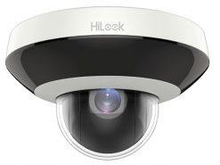 دوربین-مداربسته-هایلوک-PTZ-N2404I-DE3