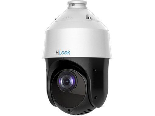 دوربین-مداربسته-هایلوک-PTZ-T4225I-D