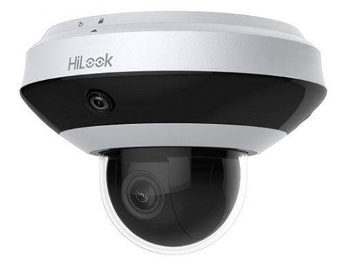 دوربین-مداربسته-هایلوک-ptz-p332zi-de3