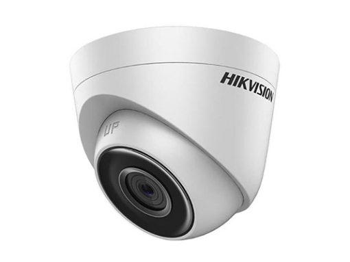 دوربین-مداربسته-هایک-ویژن-DS-2CD1323G0E-I