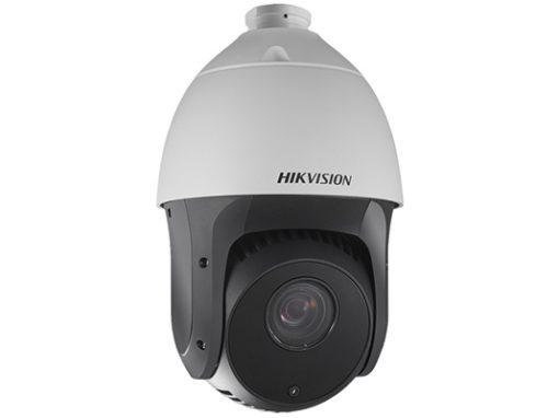 دوربین-مداربسته-هایک-ویژن-DS-2DE5220IW-AE