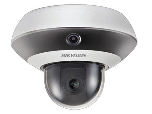 دوربین-مداربسته-هایک-ویژن-DS-2PT3326IZ-DE3