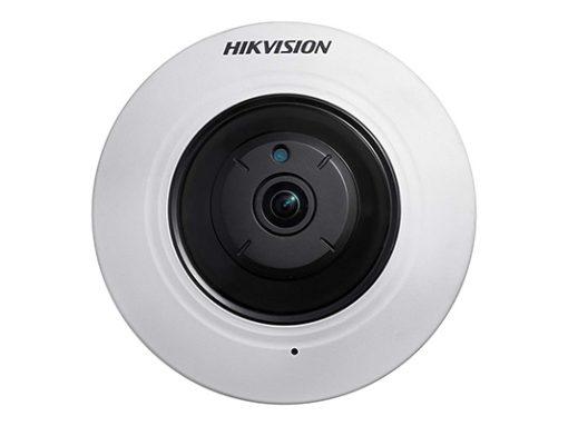 دوربین-مداربسته-هایک-ویژن-ds-2cd2955fwd-is