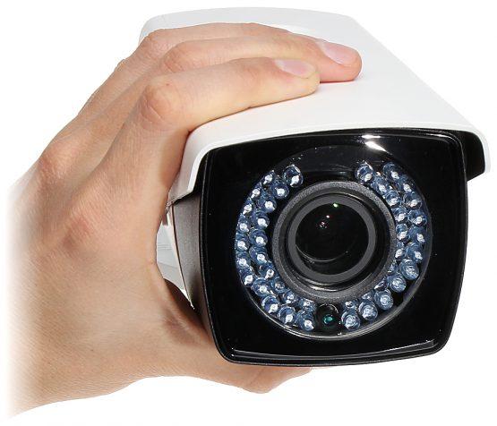 دوربین-مداربسته-هایک-ویژن-ds-2ce16d0t-vfir3e