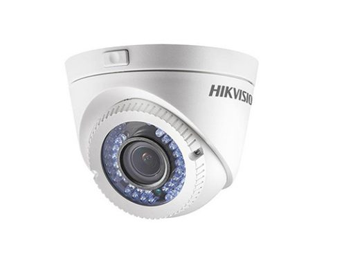 دوربین-مداربسته-هایک-ویژن-ds-2ce56d1t-vfir3