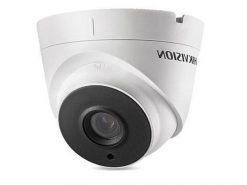 دوربین-مداربسته-هایک-ویژن-ds-2ce56h1t-it1e