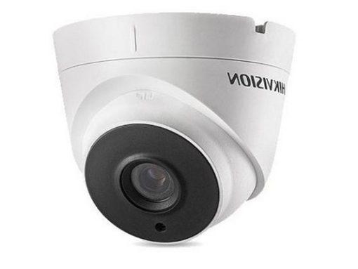 دوربین-مداربسته-هایک-ویژن-ds-2ce56h1t-it3e