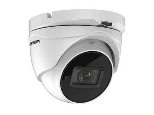 دوربین-مداربسته-هایک-ویژن-ds-2ce56h1t-it3ze