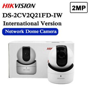دوربین-مداربسته-هایک-ویژن-ds-2cv2q21fd-iw-32g-t